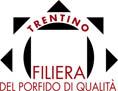 Marchio FilieraTRENTINO_2- Definitivo