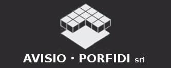 avisio_profidi