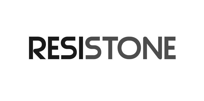 Resistone