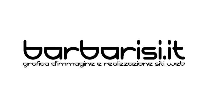 barbarisi